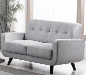 Annaghmore Trinity 2 Seater Sofa | Taylors on the High Street