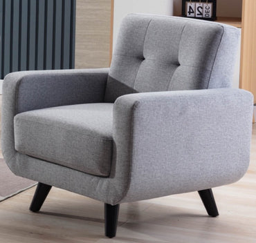 Annaghmore Trinity Chair | Taylors on the High Street