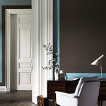 Little Greene - 103 - Sky Blue