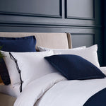 Bedeck of Belfast Fine Linens Komoro Bedding Set | Taylors on the High Street