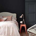 Little Greene - 221 - Basalt