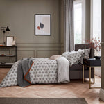 Bedeck of Belfast Alani Duvet Cover | Taylors on the High Street