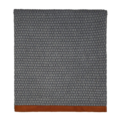 Bedeck of Belfast Alani Throw | Taylors on the High Street