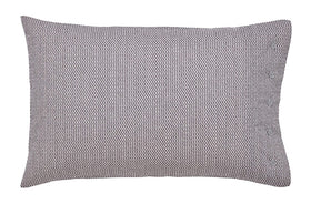 Bedeck of Belfast Dhaka Standard Pillowcase | Taylors on the High Street