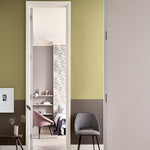 Little Greene - 084 - Boxington