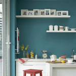Little Greene - 094 - Canton