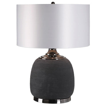 Charna Table Lamp