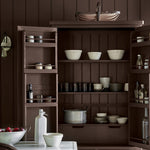 Little Greene - 247 - Chimney Brick