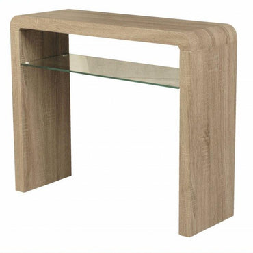 Encore Havana Console Table
