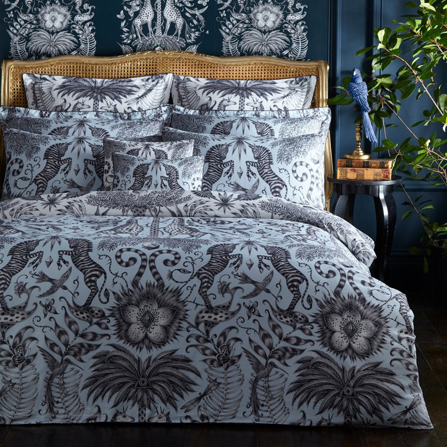 Emma Shipley Kruger Duvet Cover | Taylors on the High Street