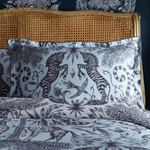 Emma Shipley Kruger Oxford Pillowcase | Taylors on the High Street