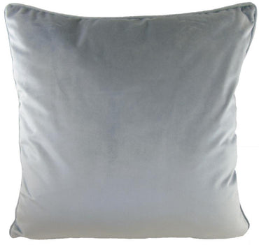 Evans Lichfield Royal Velvet Cushion | Taylors on the High Street