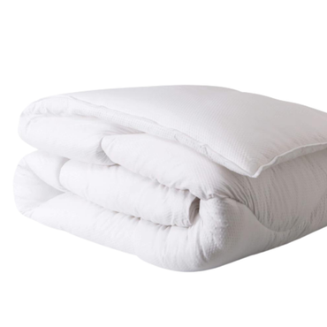 The Fine Bedding Company Breathe Duvet | Taylors on the High Street
