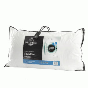 Spundown XL 90cm Pillow