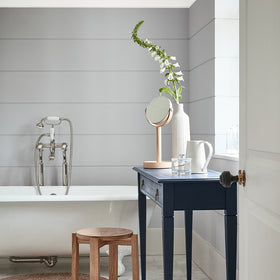 Little Greene - 106 - Gauze