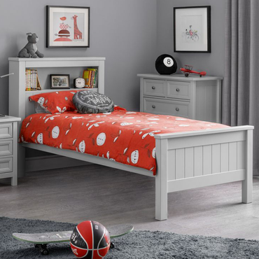 Julian Bowen Maine Kids Bedroom Package | Taylors on the High Street