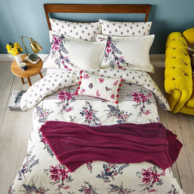 Joules Harvest Garden Bedding | Taylors on the High Street