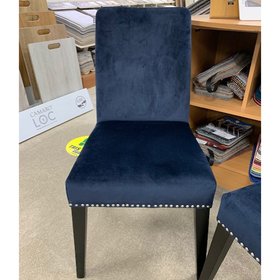 Libra Mayfair Dining Chair | Taylors on the High Street