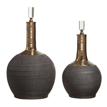 Mindy Browns Arnav Bottle Set | Taylors on the High Street