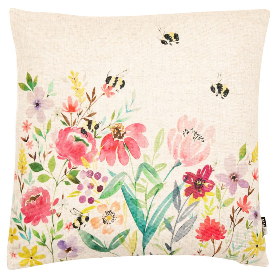 Malini Kew Cushion | Taylors on the High Street