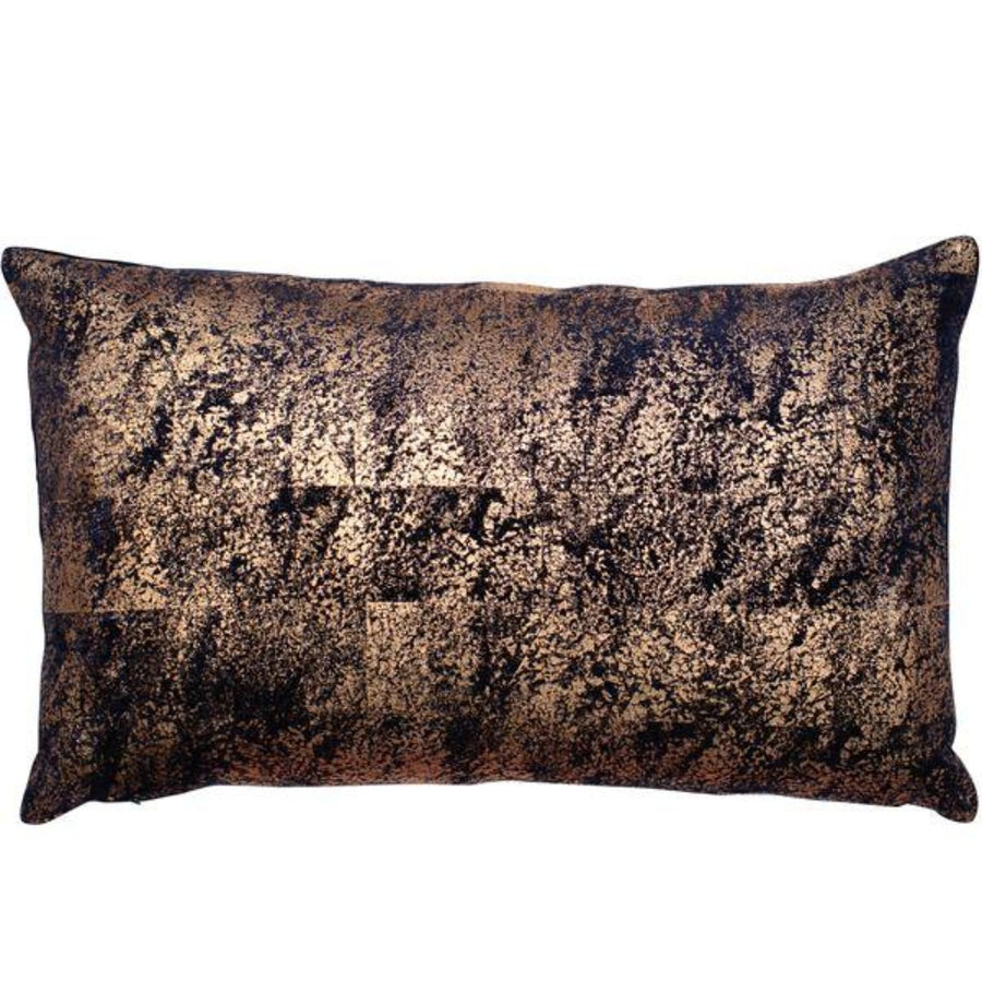 Malini Neptune Cushion | Taylors on the High Street