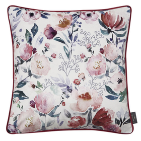 Malini Juniper Ottilie Cushion | Taylors on the High Street