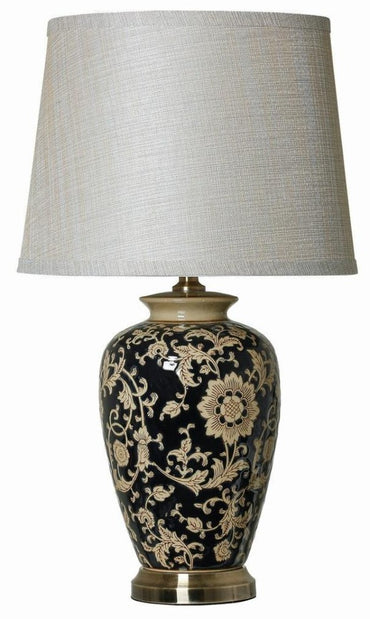Mindy Brownes Reese Table Lamp | Taylors on the High Street