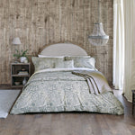 Morris & Co Wandle Duvet Cover | Taylors on the High Street