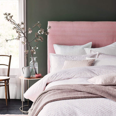 Murmur Tua Bedding Set | Taylors on the High Street