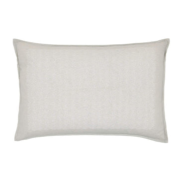 Murmur Willow Cushion | Taylors on the High Street
