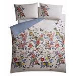 Oasis Ava Bedding Set | Taylors on the High Street