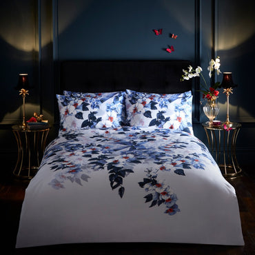 Oasis Exotic Bedding Set | Taylors on the High Street