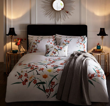 Oasis Osaka Bedding Set | Taylors on the High Street