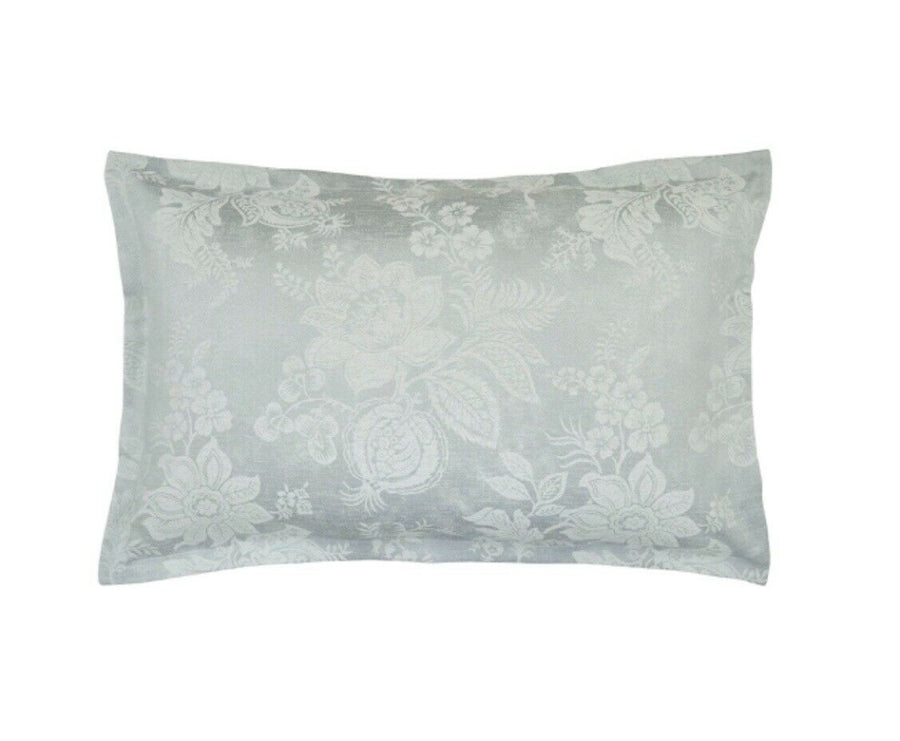 Sanderson Lyon Oxford Pillowcase | Taylors on the High Street