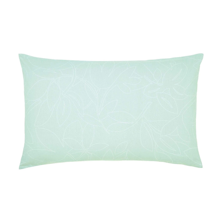 Scion Living Baja Standard Pillowcase | Taylors on the High Street