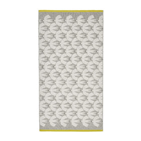 Scion Living Pajaro Towel | Taylors on the High Street