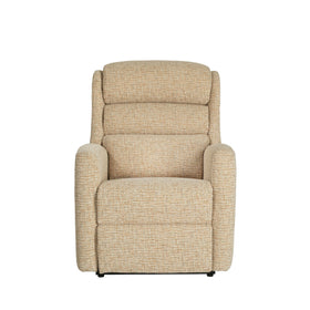 Somersby Petite Dual Motor Lift/Tilt Recliner Chair