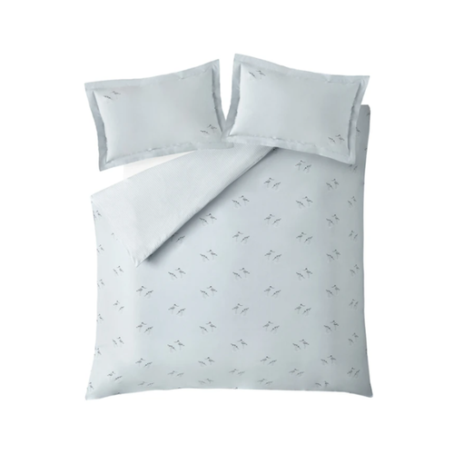 Sophie Allport Coastal Birds Bedding Set | Taylors on the High Street