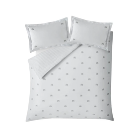 Sophie Allport Elephant Bedding Set | Taylors on the High Street