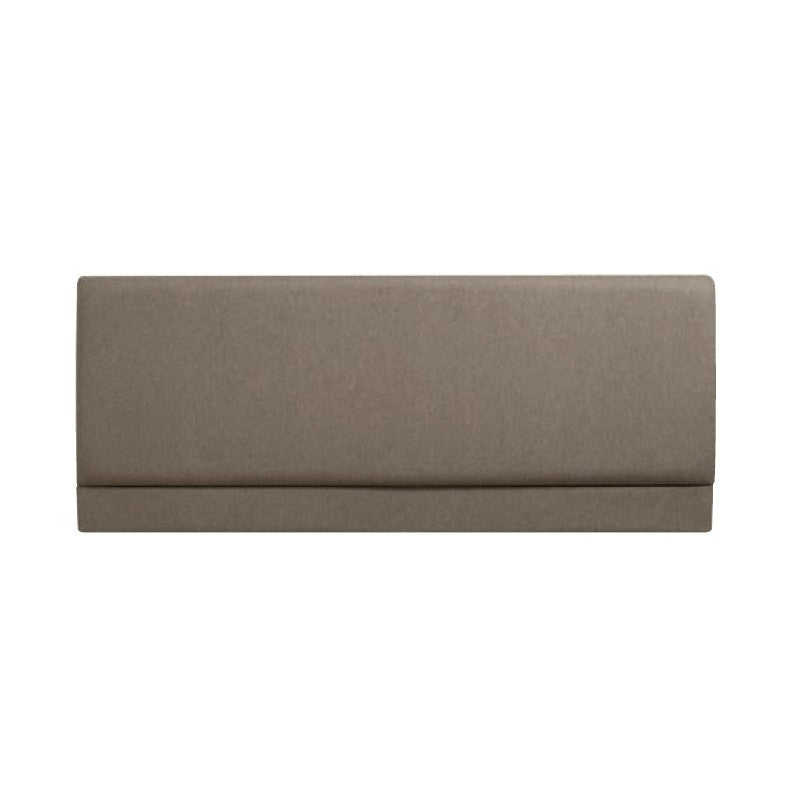 Tosca Headboard King Size