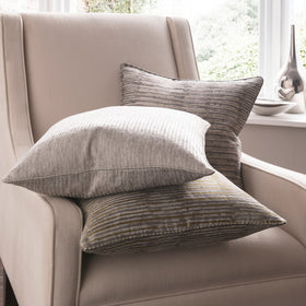 Campello Cushions (Various Colours Available)