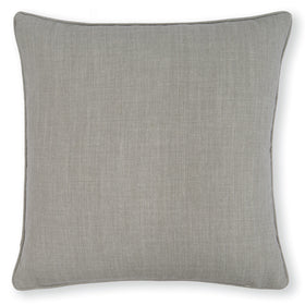 Elba Cushions (Various Colours Available)