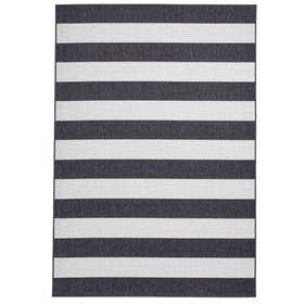 Think Rugs Santa Monica Rug | Taylors on the High Street