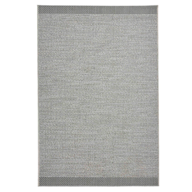 Think Rugs Stitch Rug | Taylors on the High Street