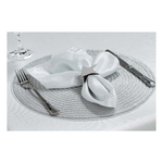Walton Silver Placemats | Taylors on the High Street