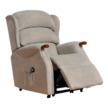 Westbuty Dual Motor Lift/Tilt Recliner Chair