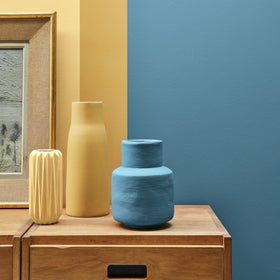 Little Greene - 260 - Air Force Blue