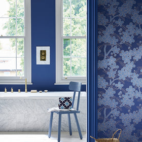 Little Greene - 255 - Smalt
