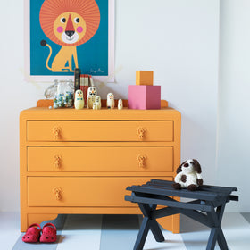 Little Greene - 209 - Marigold