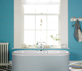 Little Greene - 041 - Whitening